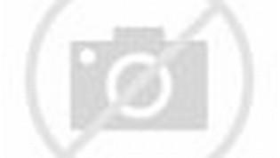 PSP] Sengoku Basara Chronicle Heroes [JPN]