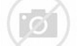 Download Gambar Pola Kristik Sederhana Kumpulan Ikon Wajah