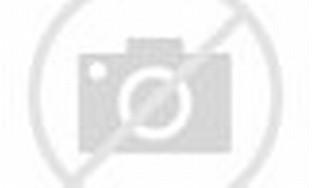 Gambar] Fizz Fairuz Sudah Bergelar Tunangan Orang