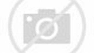 Deskripsi Gambar Ninja 150 Rr Modifikasi Jari Jari :