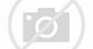 Kawasaki KLX150 Melenggang Sendirian, Siapa Mau Nyusul…??? 20 ...
