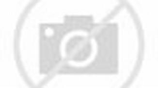 Modifikasi Kawasaki Ninja 150 RR Kumpulan Foto Gambar Keren | Admin ...