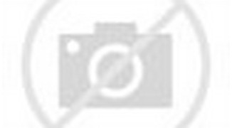 Melaney Sykes melumuri tubuhnya dengan cokelat (Daily Mail)