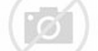 ANAKNYA AHMAD DHANI] Al Ghazali Ternyata Naksir Anak Menteri Susi ...