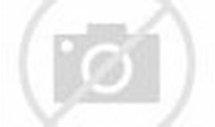 gambar foto kata kata danbo galau sedih 11 Gambar Foto Kata Kata Danbo ...