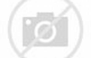 Jilbab Ala Umi Pipik Dian Irawati plus Foto Umi Pipik Bersama Uje