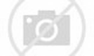 Cara Mendesain Kaos JKT 48 Dengan Corel Draw