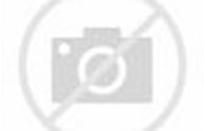 KapanLagi.com: Vibha Anand | Veebha Anand 'Subadra' Akan Susul Arjuna