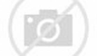 Foto HOT] Julia Vins, Wanita Berwajah Barbie, Berbadan Kekar
