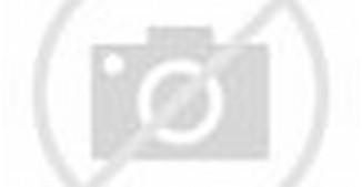 Modifikasi Daihatsu Xenia SPL : Pecahkan Rekor Nasional