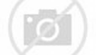 Kata Undangan Pernikahan Kristen Genuardis Portal Pelautscom Picture