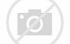 Zaskia Sungkar Berhenti Akting Demi Hamil