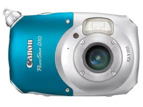 Lemming for a New Underwater Camera: The Memet Diaries