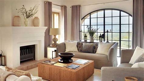 Stunning small living room ideas houzz GreenVirals Style