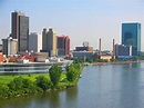 Toledo Ohio | HotelRoomSearch.Net