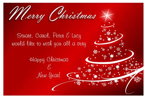 Free Christmas Cards Christmas Wishes Greetings And Jokes
