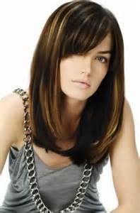 12 photos of the popular medium bob hairstyles with bangs for women