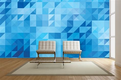 Remodeling Your Office with Wall Murals by Mural Factory