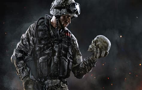 PC Gamer Wallpaper Desktop Image
