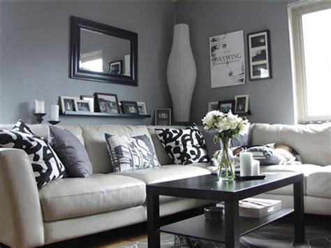 love this living room! (Ikea) Apartment Ideas Pinterest