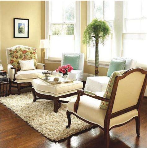 Home Design : 81 Inspiring Room Decor For Girls