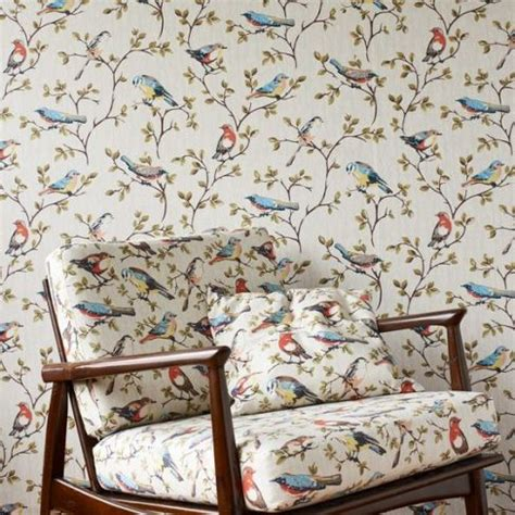 Retro Wallpapers Our Pick of the Best housetohomecouk