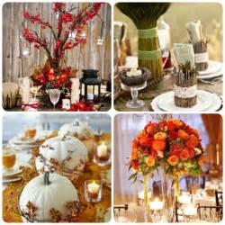 Fall Wedding Ideas Uniquely Yours Wedding Invitation
