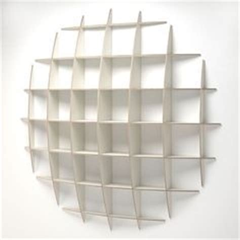 1000 ideas about Dvd Rack on Pinterest Cd Racks, Dvd