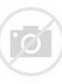 Zahrada-sk.com - informácie o záhrade a rastlinách