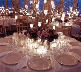 unique fall wedding reception ideas Sara Jordan1 Flickr