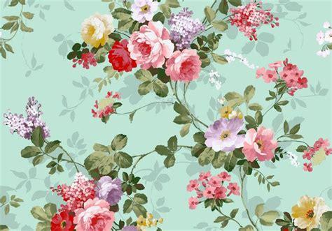 Fundo de vetor de têxteis rosas e rosas vermelhas bonitas