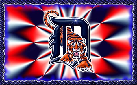 Detroit Tigers vs New York Yankees ~ 2 Down 1 To Go