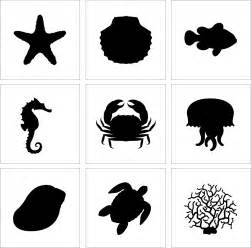 Details about Set of 9 Stencil Cake Decoration Airbrush