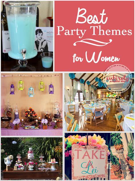 adults birthday party theme ideas klebenhouse com