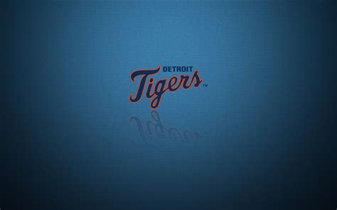 Detroit Tigers Logos Download