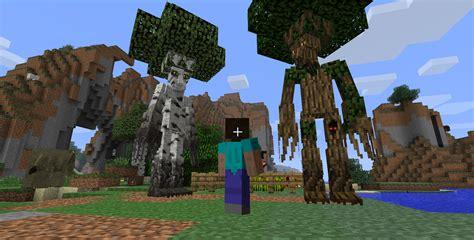 Mo'Creatures Mod 189 Minecraft Mods 9Minecraft