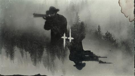 Hunt: Showdown [Video Game] Wallpaper HD