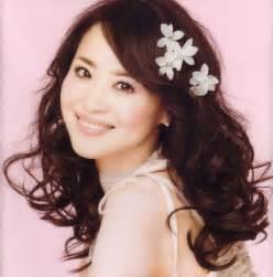 松田聖子(歌手)
