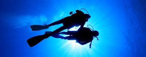 How To Be A Better Dive Buddy: 5 Things NOT To Do
