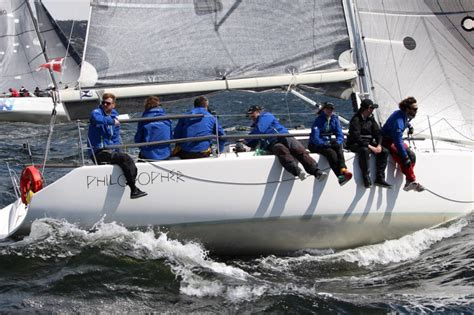 Tassie youth to shake up Festival of Sails Festival of Sails
