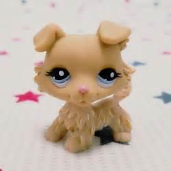 ღ Ƹ̵̡Ӝ̵̨̄Ʒ ღOriginal LPS cute toys Lovely № Pet Pet shop