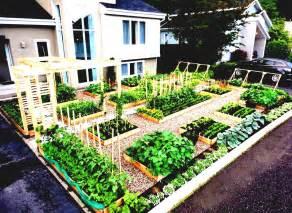 Front Garden Ideas On A Budget Garden ideas and garden design