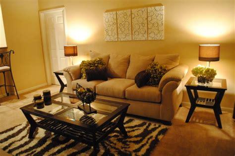 Apartment Living Room Ideas On A Budget SL Interior Design