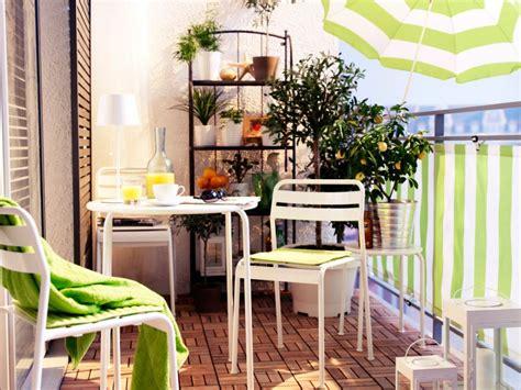 IKEA 2013 summer decorative lighting 8 Modern Home
