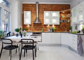 Best Small Kitchens Dgmagnetscom