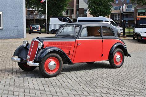 DKW F8 700 1939 Catawiki