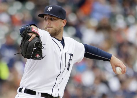 The 5 Worst Detroit Tigers Relievers Of The Last 5 Years