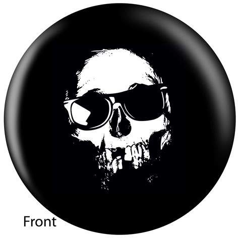 Cool Skull Pics Collection For Free Download