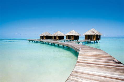 5 Star LUX* Maldives Resort (28) HomeDSGN
