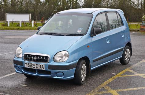 File:Hyundai Amica Si 2001 Flickr mick Lumix(2)jpg
